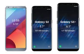 Image result for Galaxy S8+