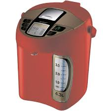 Купить <b>Термопот Oursson TP4310PD</b>/RD в каталоге интернет ...