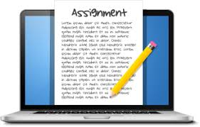 online writing courses for kids in elementary middle amp high  better writing begins with trust
