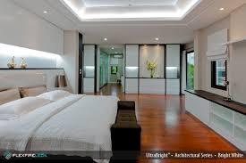 flexfire leds accent lighting bedroom modern ceiling bedroom modern lighting