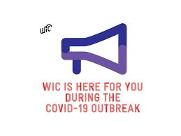 Women, <b>Infants, & Children</b> (WIC) | Tri-County Health Department ...