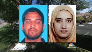 Image result for san bernardino attack