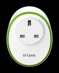 DSP-W115 mydlink Wi-Fi <b>Smart Plug</b>   D-Link UK