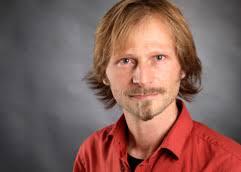 <b>...</b> von Dr. <b>Peter Niehenke</b>, um mein Wissen zu fundieren und strukturieren. - astrologe