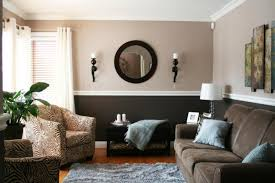 paint colors living room brown earth tones living room color schemes with brown sofa also accent chair and coffee table earth tones living room color schemes with brown sofa also accent
