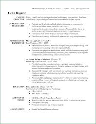 hr executive recruiter resume samples