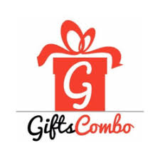 Gift Cards Coupons & Promo Codes for India 2021