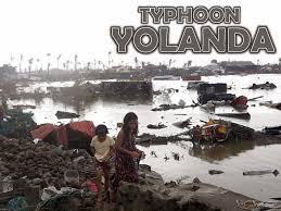 Image result for Yolanda