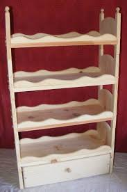 doll bunk beds quad and bunk bed on pinterest bunk bed deluxe 10th