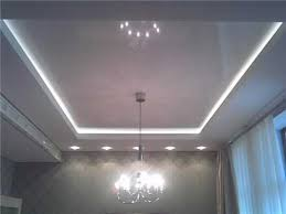 led ceiling lighting ideas led bar lighting ideas ceiling lighting ideas