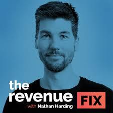 The Revenue Fix
