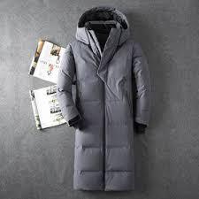 Купите <b>down jacket</b> parka онлайн в приложении AliExpress ...