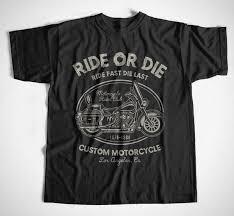 Купить Оптом Футболка 42 S 4XL <b>Easy Rider</b> RoutMotorrad Kulte ...