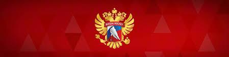 <b>Russia Hockey</b> - Home | Facebook