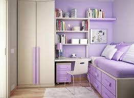 inspiring design girls bedroom ideas wonderful teenage girl rooms bedroom teen girl rooms