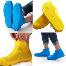<b>Didriksons 1913</b> Womens Raincoat ID:2281479839 #RaincoatWhite ...