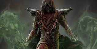 Image result for ermac