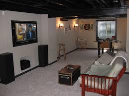 design decor bar wooden ceiling