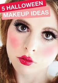 my make up rechearch for harley quinn costume makeup harley quinn make up and costumes