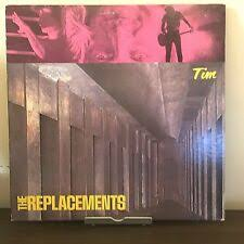 The <b>Replacements Sire</b> Vinyl Records for sale | eBay