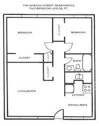 Bedroom House Plans   Bedroom House Plans   bedroom house plansTwo bedroom sq ft straw  in Bedroom House Plans