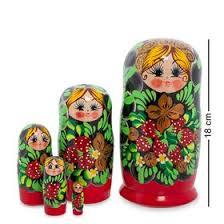 Подарки <b>Василиса</b> - Миллион Подарков