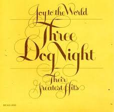 <b>Three Dog</b> Night - <b>Three Dog</b> Night - <b>Joy</b> to the World: Their Greatest ...