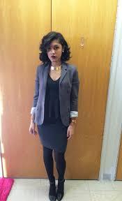 career fair attire blazer debs v neck peplum forever 21 skirt nordstrom heels urban outfitters necklace charlotte russe