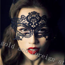 Best value Doll <b>Mask Halloween</b> – Great deals on Doll <b>Mask</b> ...