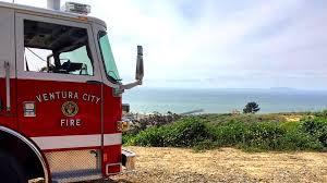 Ventura <b>City Fire Department</b> | Ventura, CA