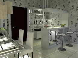 image of mini bar set furniture bar furniture sets home