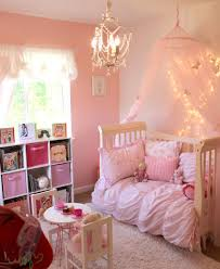princess room furniture. 35 dreamy bedroom designs for your little princess homesthetics room furniture h