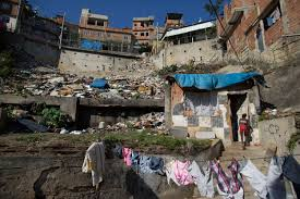essay on slums earthquake essay essay on slums