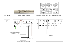 nest thermostat, including wiring and diagrams youtube Underfloor Heating Wiring Diagram Combi Boiler each zone this is the honeywell zone switches i imgur com jfquut5 png and this is the nest thermostat i imgur com vsbiekd png this is Installing Underfloor Heating