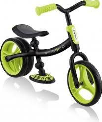 <b>Беговел Globber Go</b> Bike Duo | Купить в интернет-магазине ...