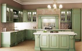 FOTO MODEL RUANG DAPUR KLASIK Desain Dapur Klasik Terbaru Unik