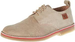 Trussardi Jeans Men's Jeans Size:: Shoes - Amazon.com
