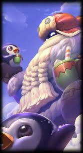 <b>Snow Day Bard</b> | Bard, Lol league of legends, Snow images