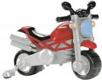 <b>Chicco</b> Ducati (71561.00) – купить <b>каталка</b>, сравнение цен ...
