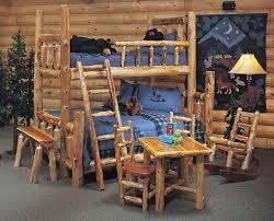 elegant cedar log bed kits bunk bed rustic furniture mall timber creek also log bedroom furniture brilliant log wood bedroom