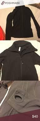 17 best ideas about define warm define lululemon define jacket
