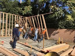 jobs in progress a construction design 1262 my movie 1 2020