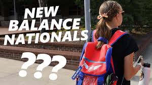 LAST HOPE | New Balance <b>Nationals</b> Outdoor | 2020 NBNO Track ...