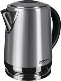 Купить электрический <b>чайник Redmond RK-M1482</b>, Металл ...