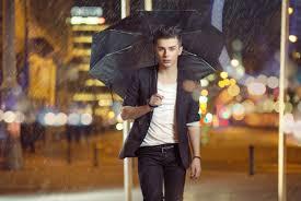 <b>Automatic Umbrellas</b> For Men, Totes & Fulton <b>Automatic Umbrellas</b> ...