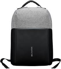 Сумки и <b>рюкзаки</b> для ноутбуков <b>CANYON</b> – купить сумку и <b>рюкзак</b> ...
