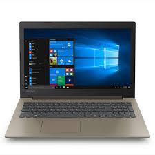 Купить <b>Ноутбук Lenovo IdeaPad 330</b>-<b>15ARR</b> (81D200PWRU) в ...