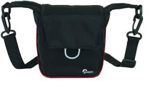 <b>Lowepro Compact Courier</b> 80 Shoulder Bag - Lowepro : Flipkart.com