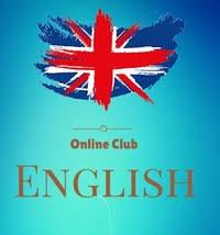 Improve your English skills | ВКонтакте