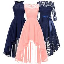 Buy the <b>bridesmaid</b> Online with Discount Price